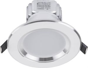 CEILING LED white 5954